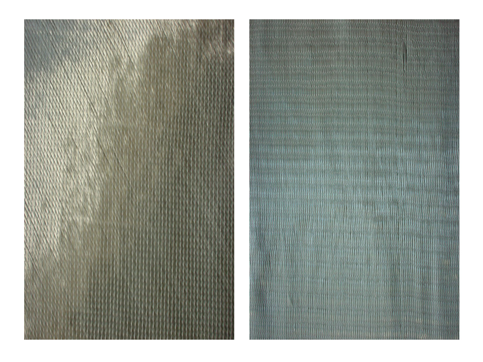 fiber glass resin 4