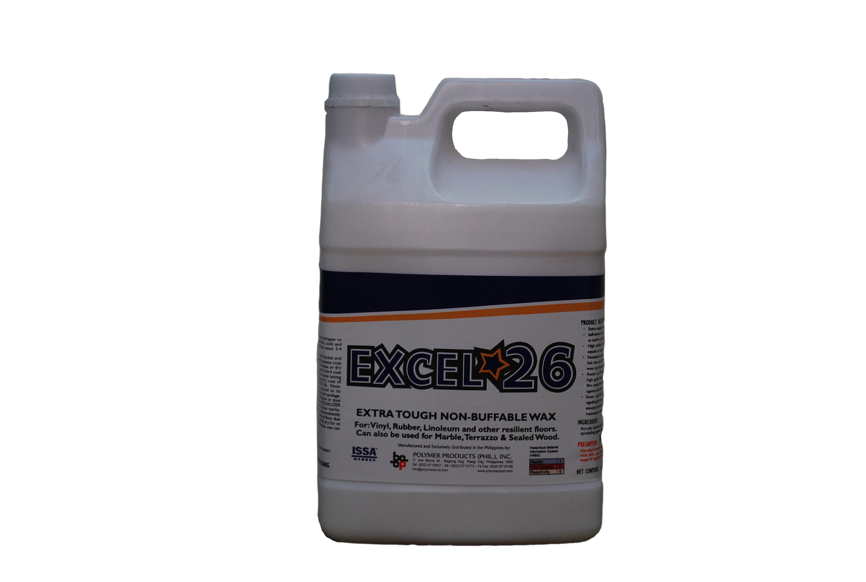 excel carbon fiber retrofitting chemical