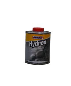 Polycrete Concrete Sealer Polymer Products Phil Inc