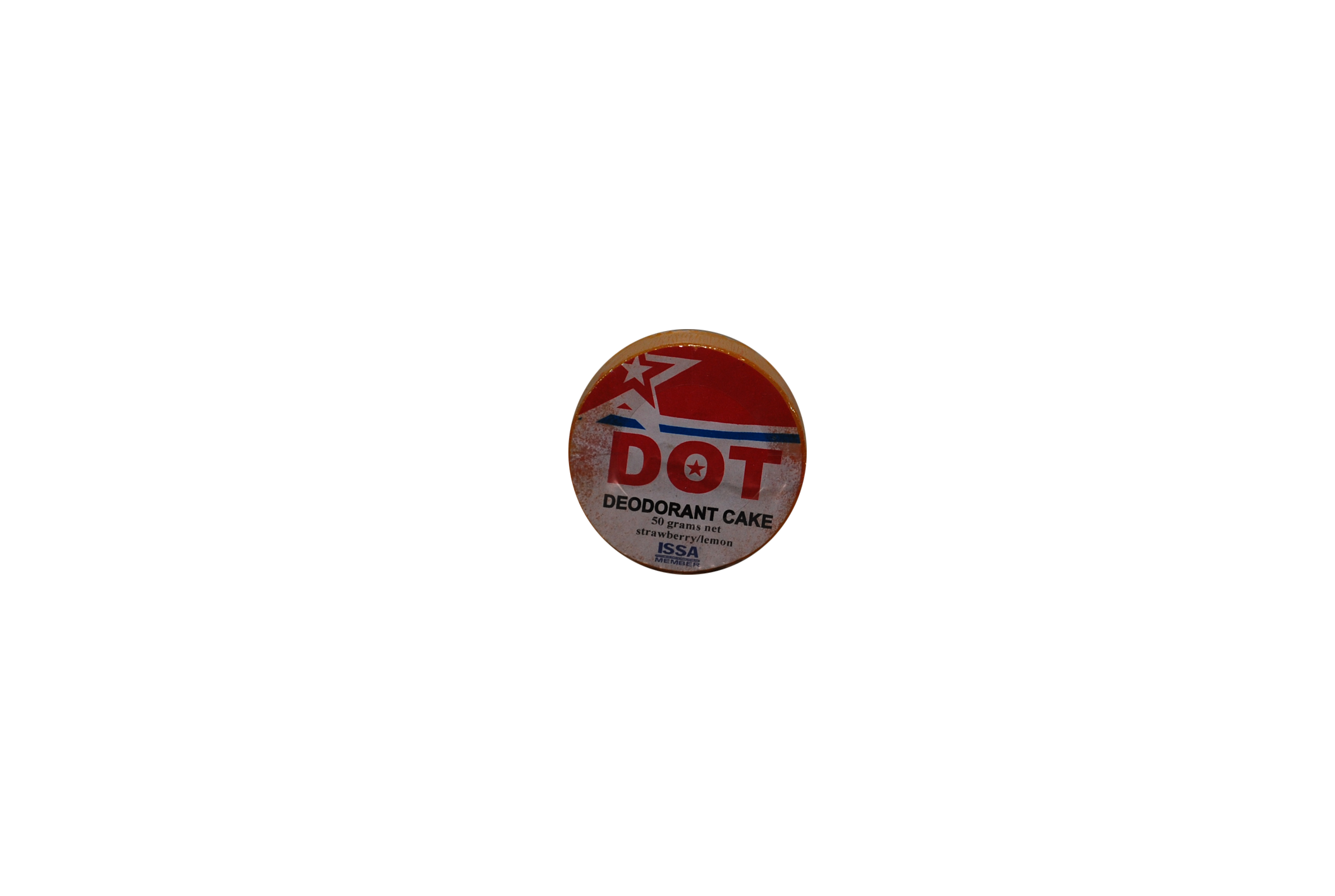dot cleaning chemical care