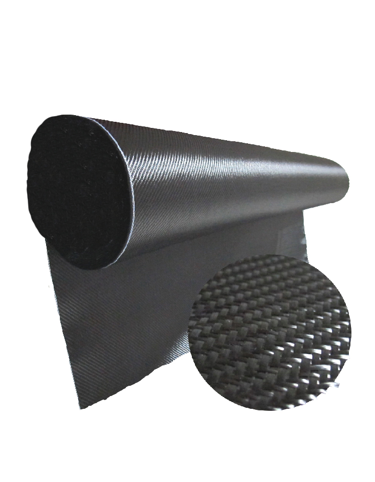 Carbon Fiber - Polymer Products (PHIL.) INC.
