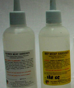 R10-60 Polyester Resin - Polymer Products (PHIL ) INC