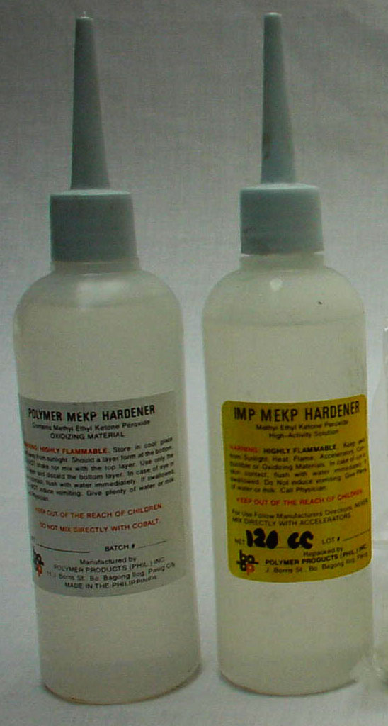 p17 hardener best all purpose glue