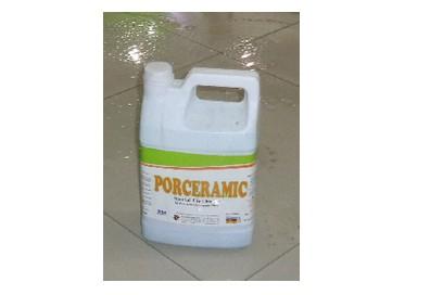 Porceramic